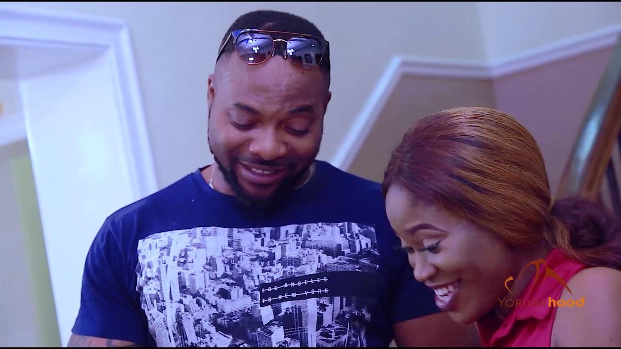 asakasa yoruba movie 2019 mp4 hd