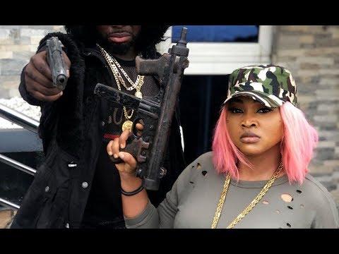 black goat yoruba movie 2019
