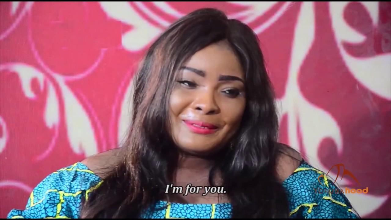 divorcee latest yoruba movie 201