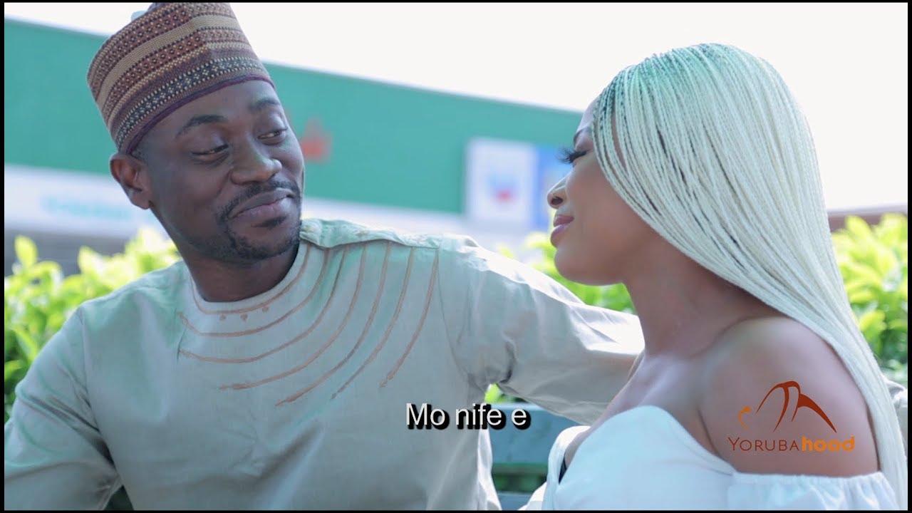 dreams latest yoruba movie 2019