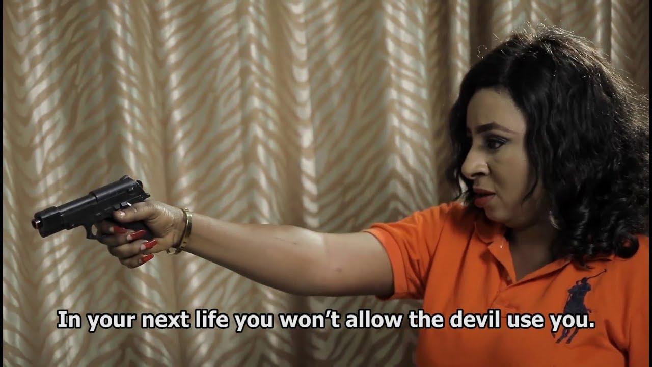 duro latest yoruba movie 2019