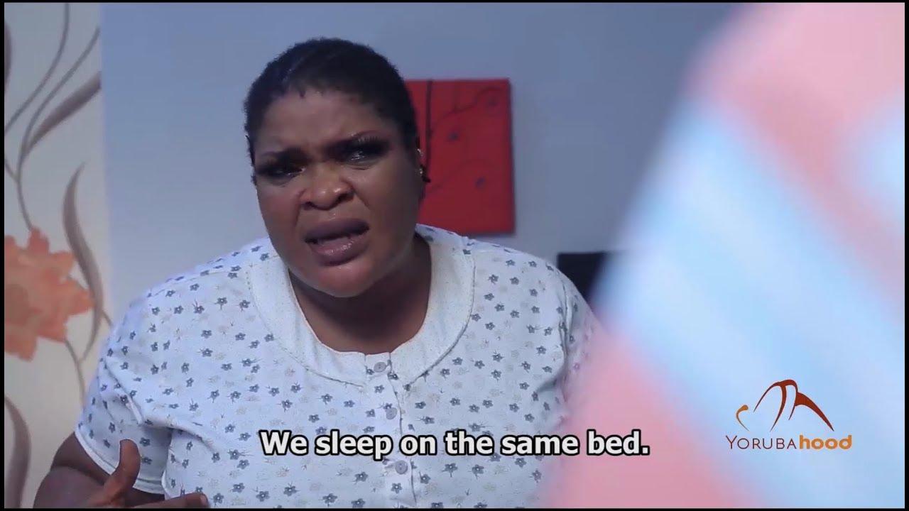 ebu ika yoruba movie 2019 mp4 hd