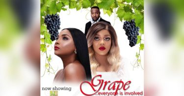 grape nollywood movie 2019 mp4 h