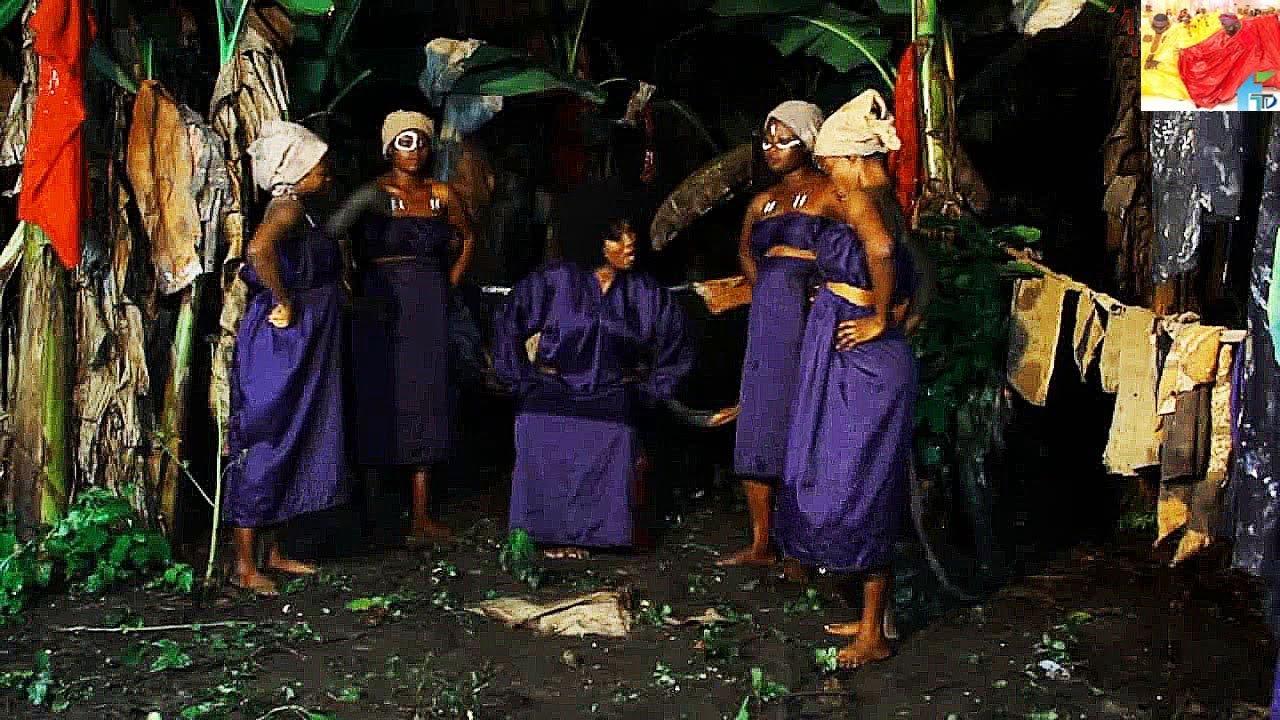ida irin latest yoruba movie 201
