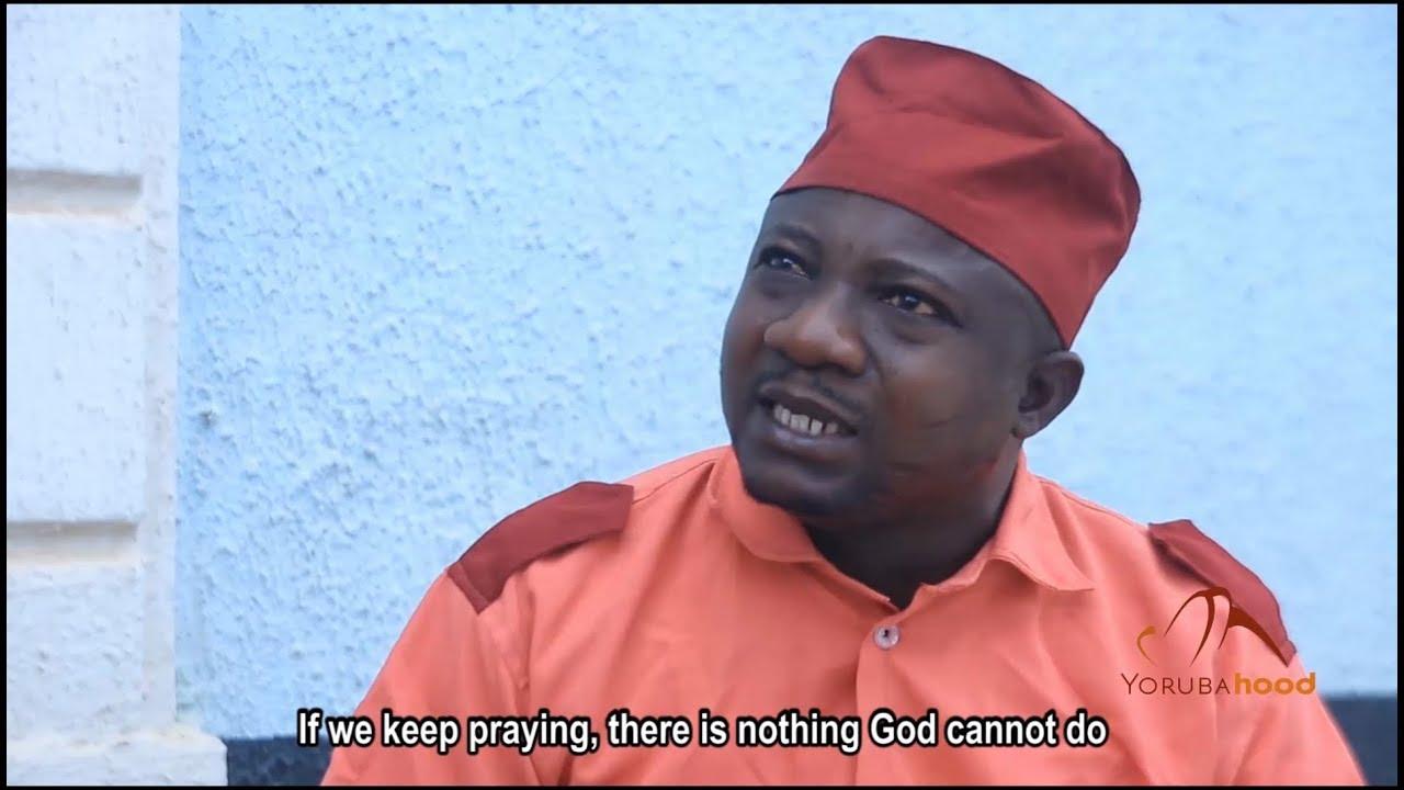 ikanju latest yoruba movie 2019
