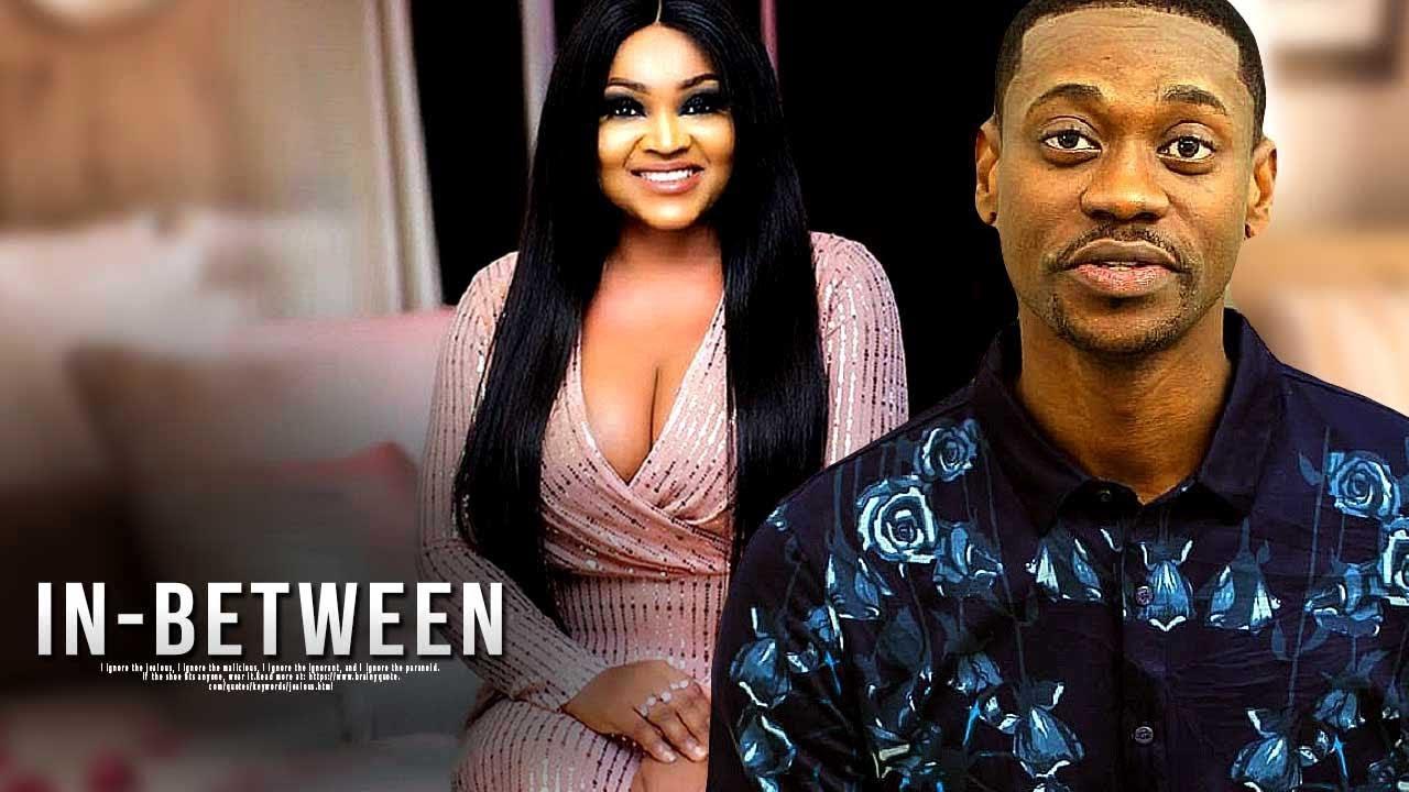 in between yoruba movie 2019