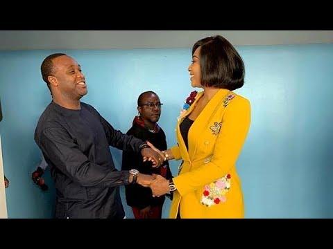 iyawo gbe bodi e yoruba movie 20
