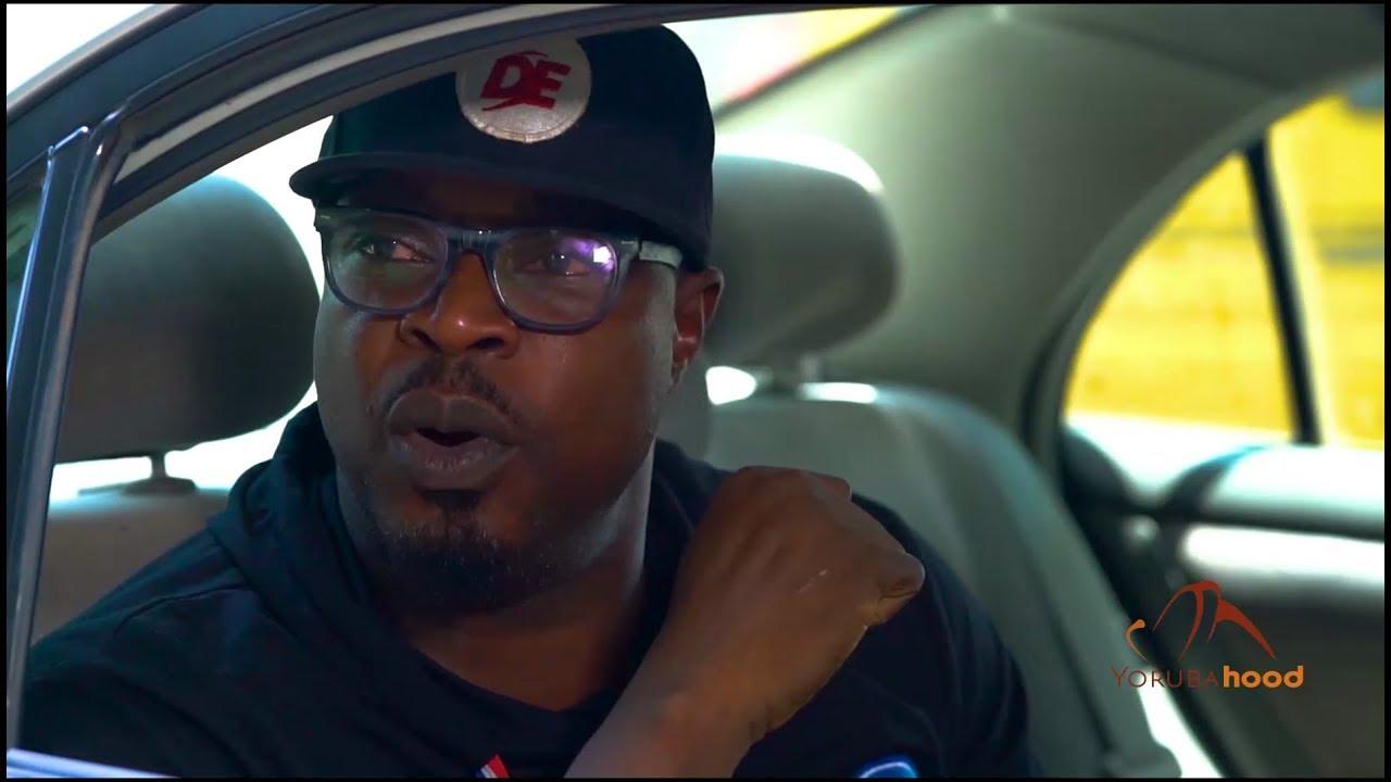 kila latest yoruba movie 2019