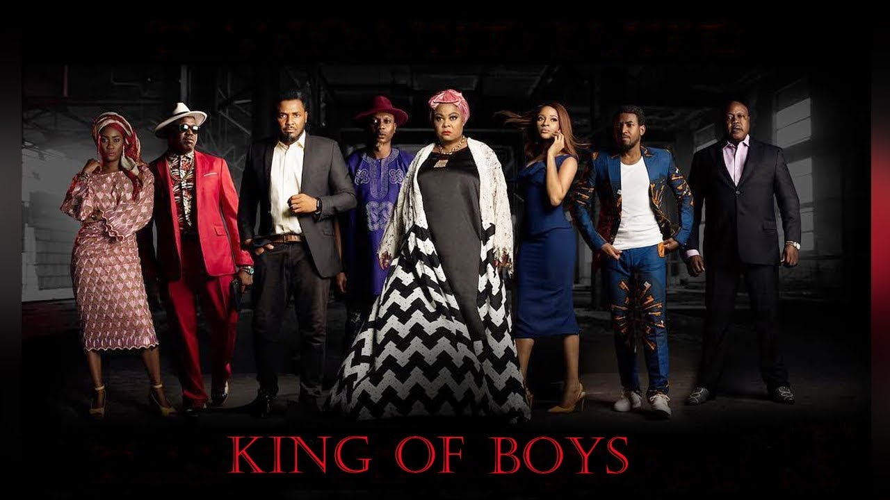 king of boys nollywood movie 201
