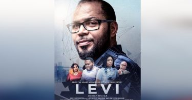 levi nollywood movie 2019 mp4 hd