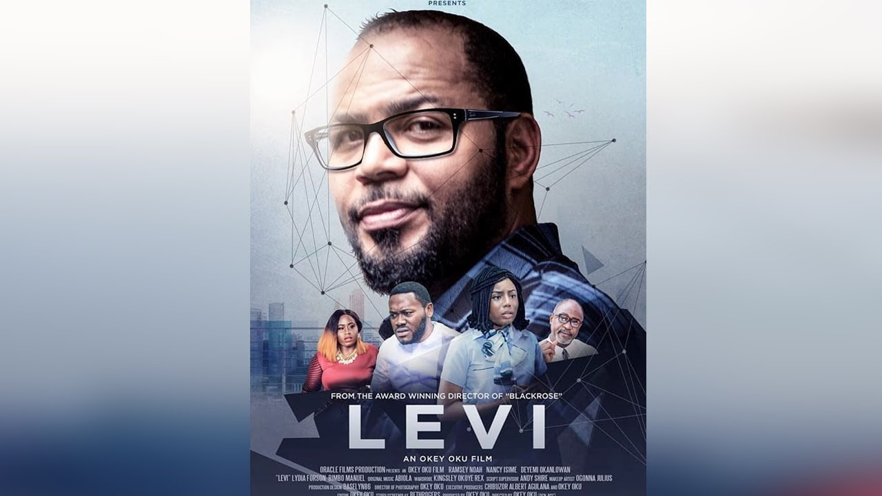 levi nollywood movie 2019 mp4 hd