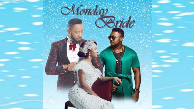 monday bride nollywood movie 201