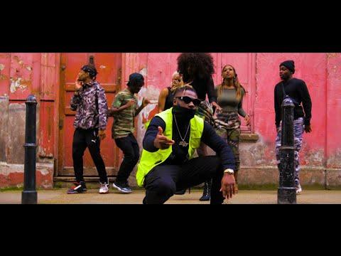 mut4y start 2 dance ft wande coa
