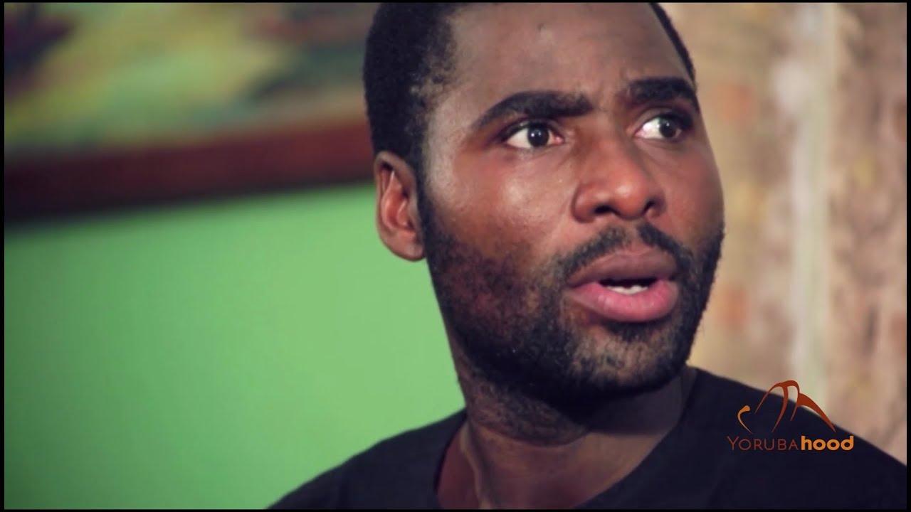 my angel latest yoruba movie 201