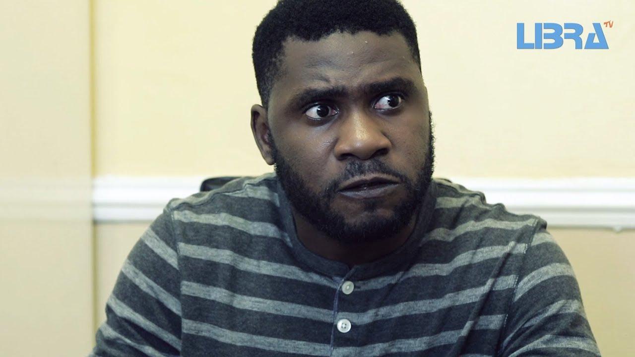 my flaw latest yoruba movie 2019