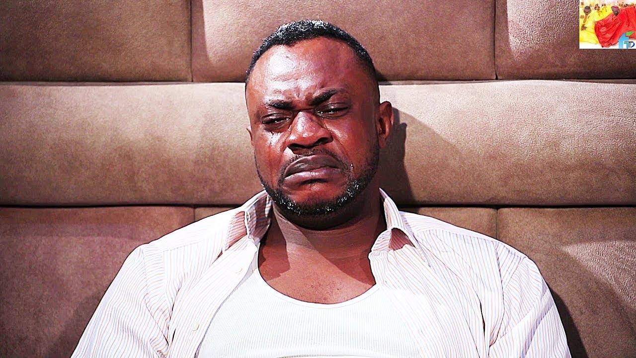 omije latest yoruba movie 2019