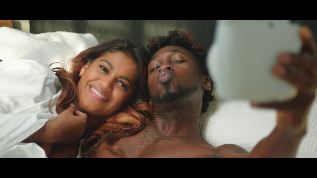 orezi my queen official video