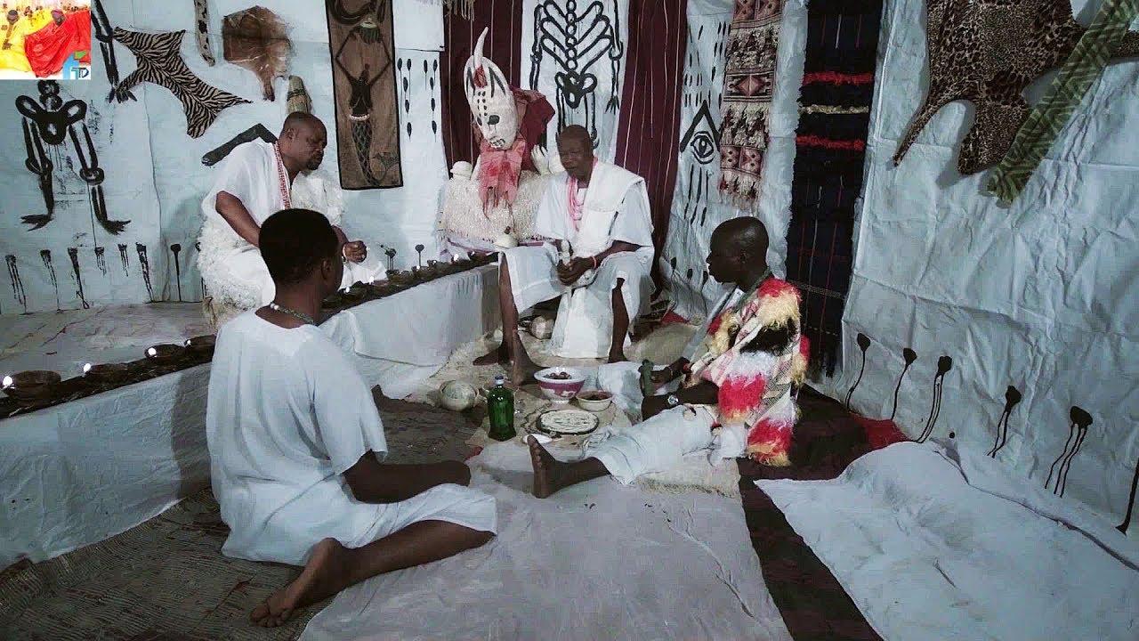owo oran latest yoruba movie 201
