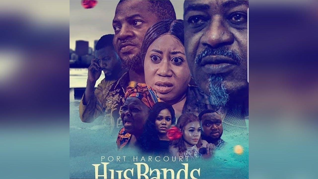 port harcourt husbands nollywood