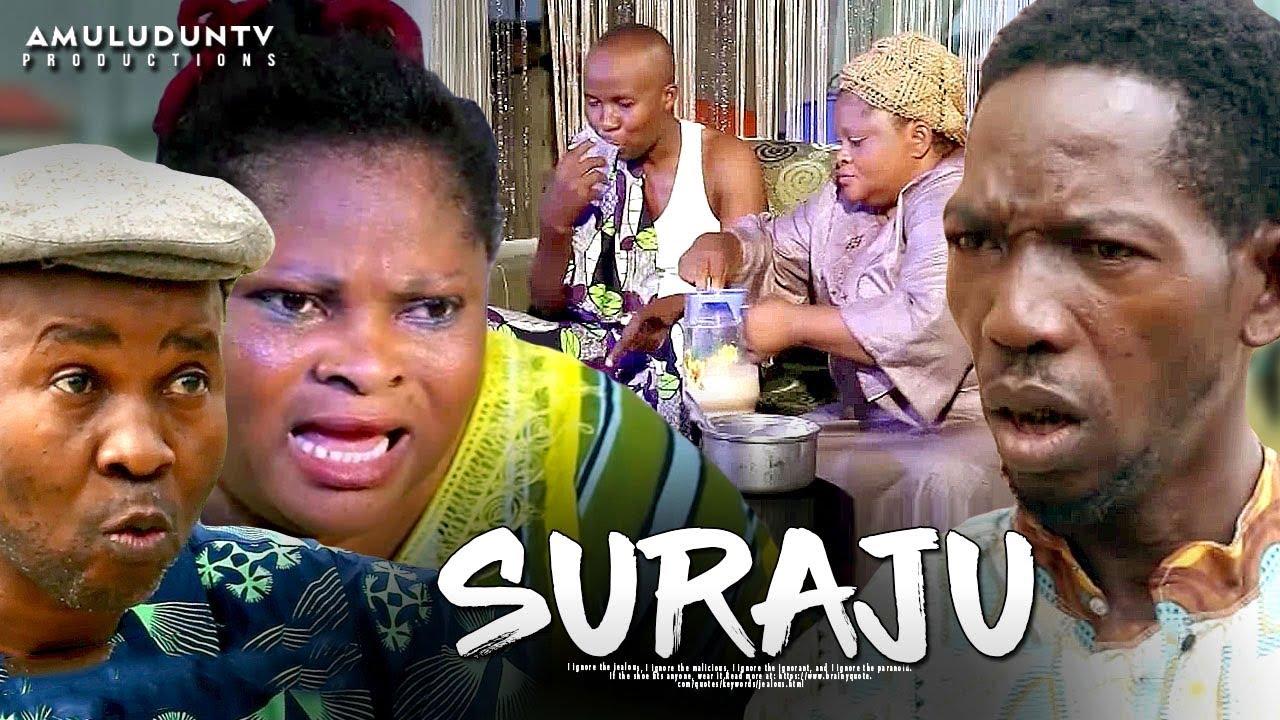suraju yoruba movie 2019 mp4 hd