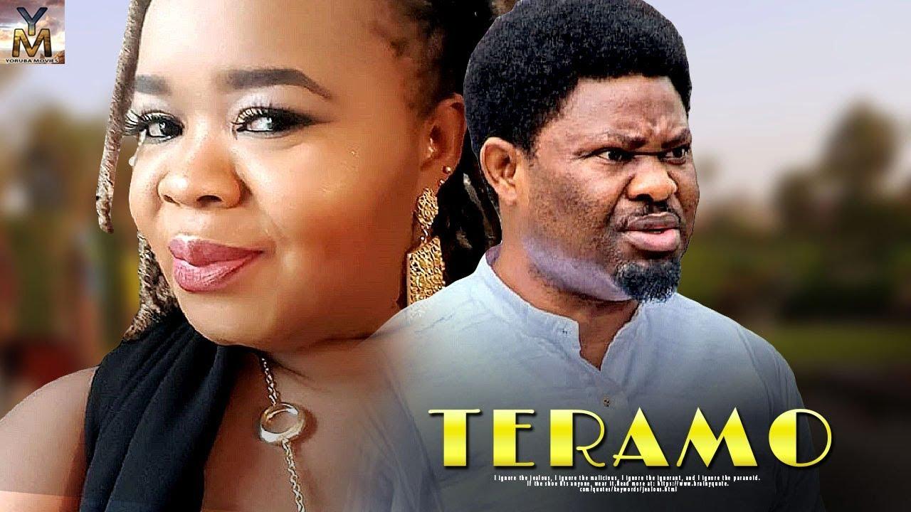teramo yoruba movie 2019 mp4 hd