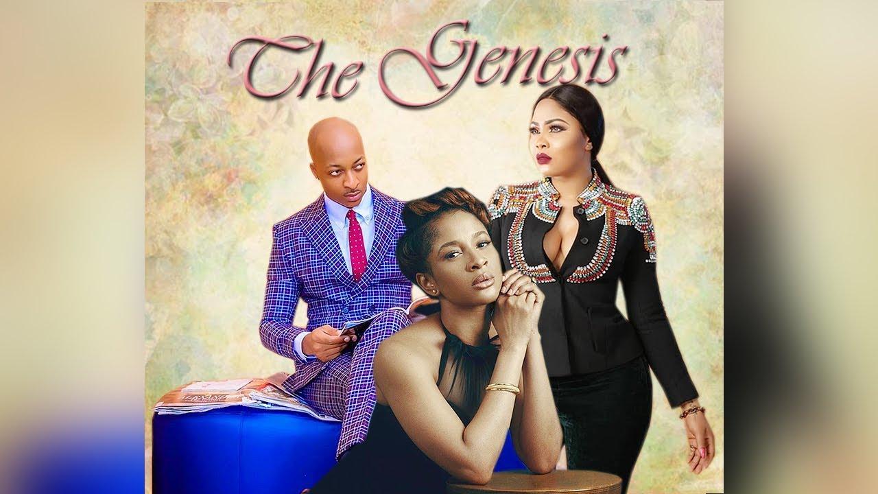 the genesis nollywood movie 2019