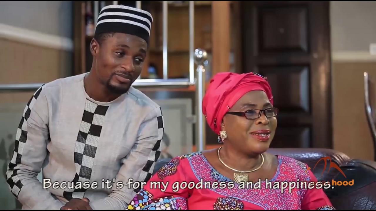 vengeance yoruba movie 2019 mp4