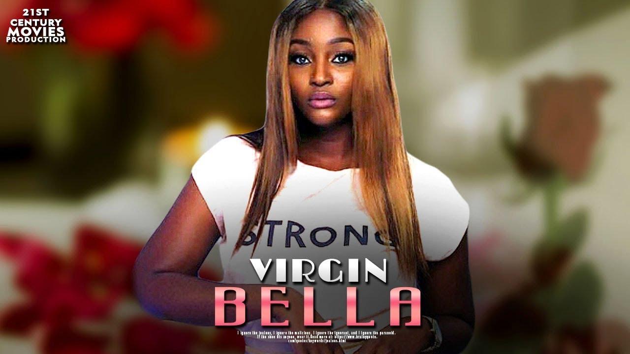 virgin bella nollywood movie 201