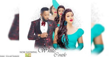 white couple nollywood movie 201
