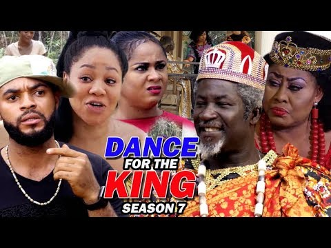 a dance for the king season 7 no