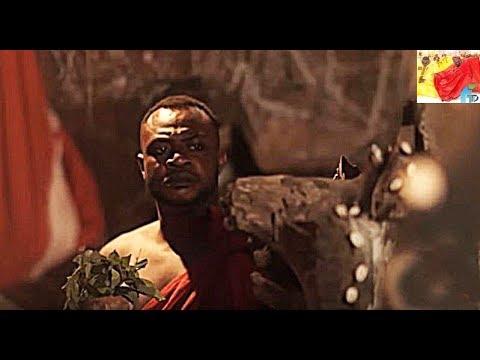 alani yoruba movie 2019 mp4 hd d