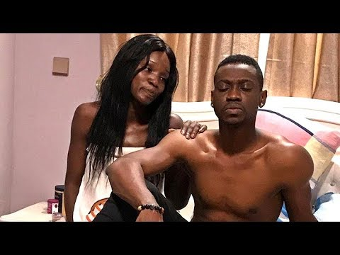 alejo ojiji yoruba movie 2019 mp