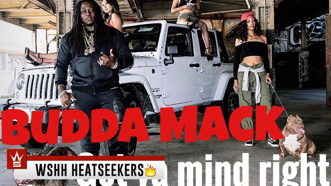 budda mack feat philthy rich get