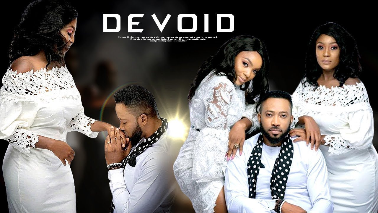 devoid nollywood movie 2019 mp4