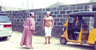 ero napep yoruba movie 2019 mp4
