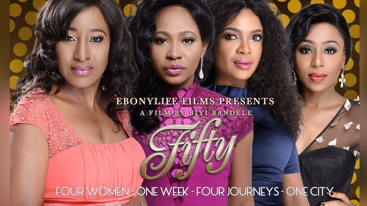 fifty nollywood movie 2019 mp4 h