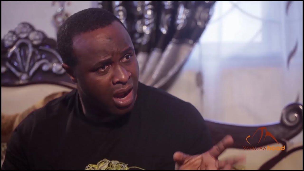 idi igi part 2 yoruba movie 2019