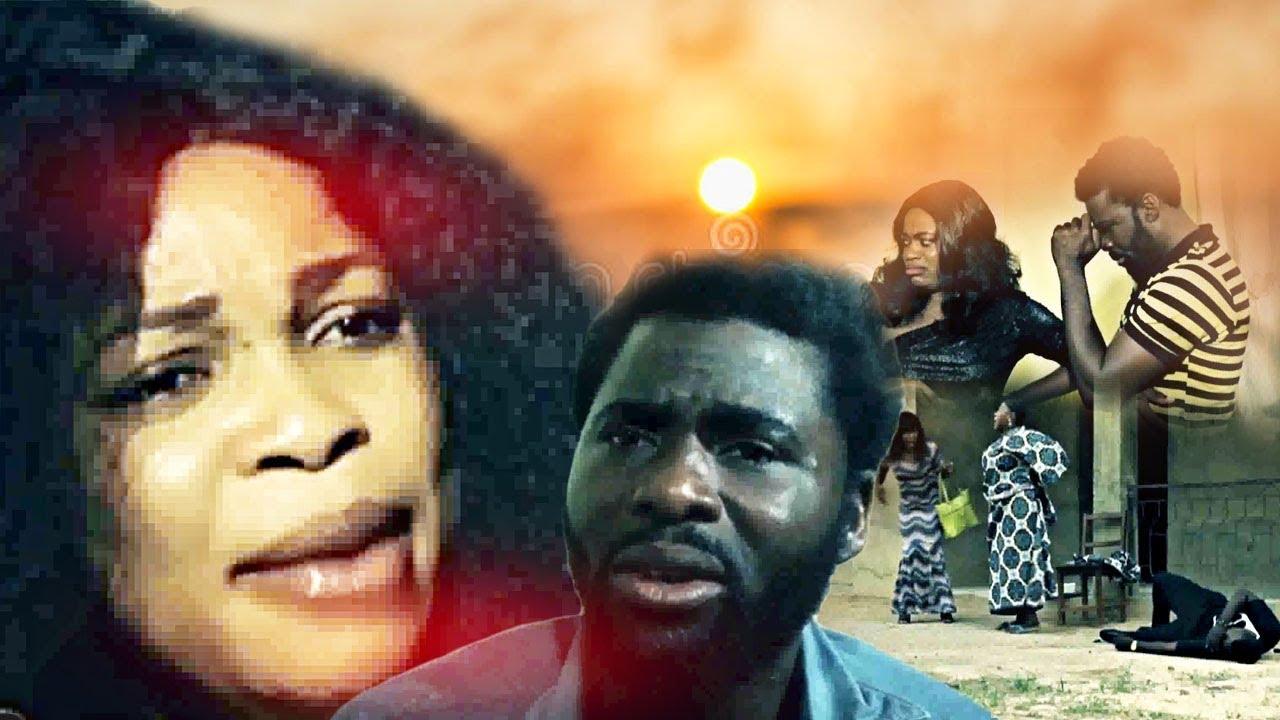 igun ti okan yoruba movie 2019 m