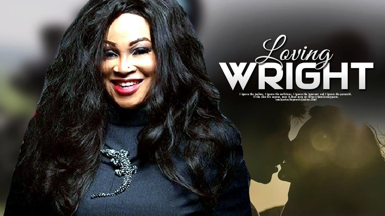 loving wright nollywood movie 20