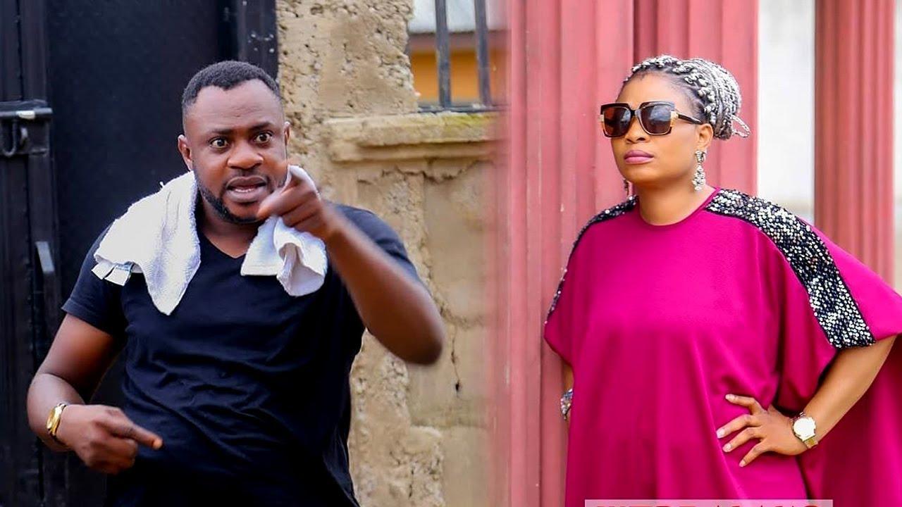 madanwo yoruba movie 2019 mp4 hd