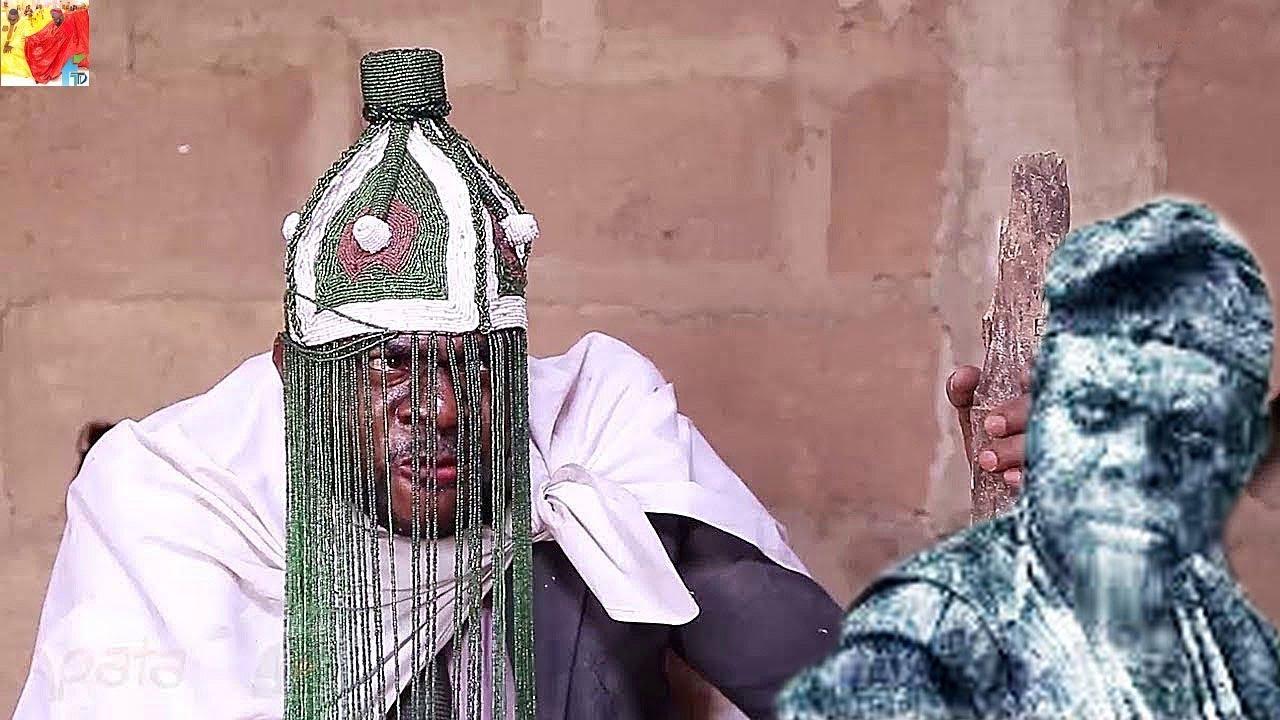 majele yoruba movie 2019 mp4 hd
