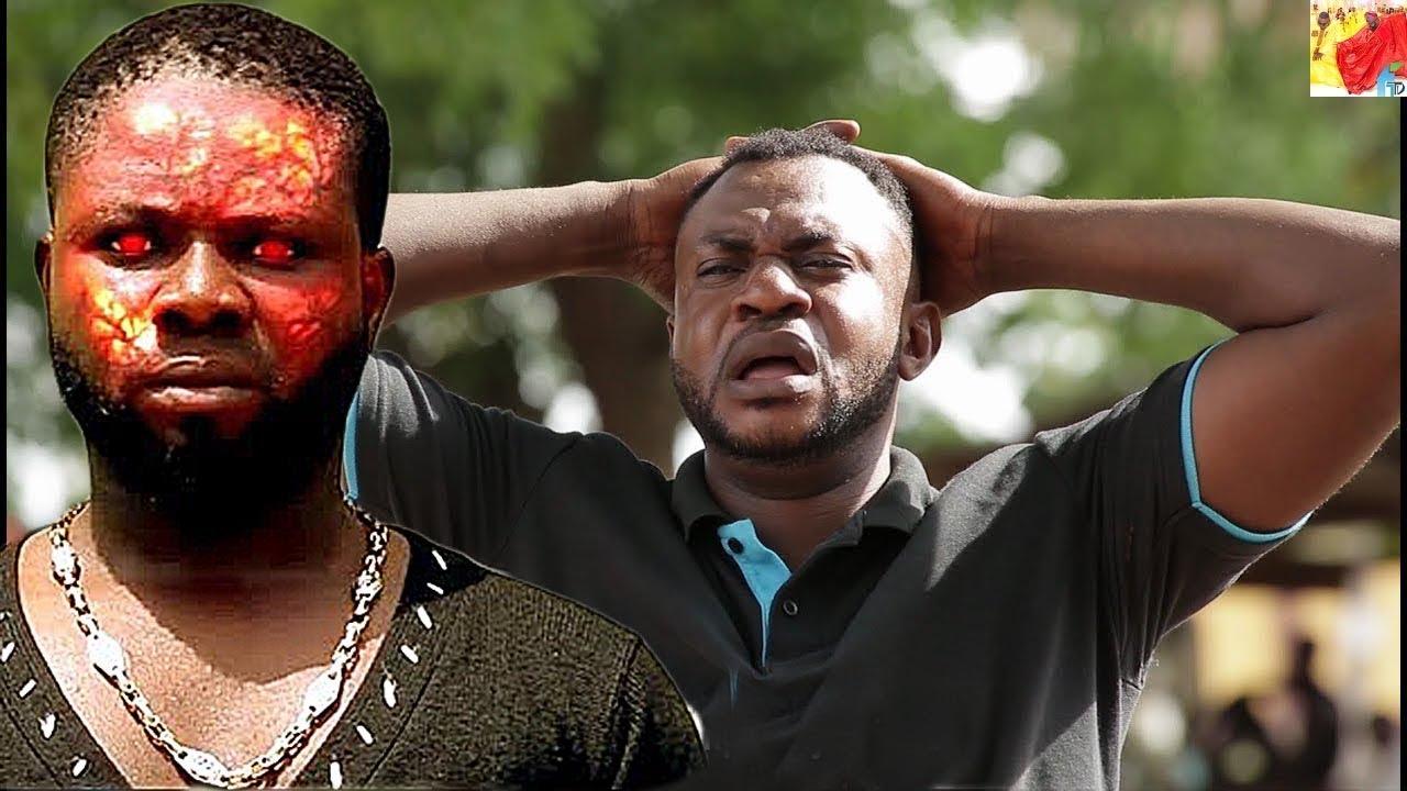 malu nla yoruba movie 2019 mp4 h