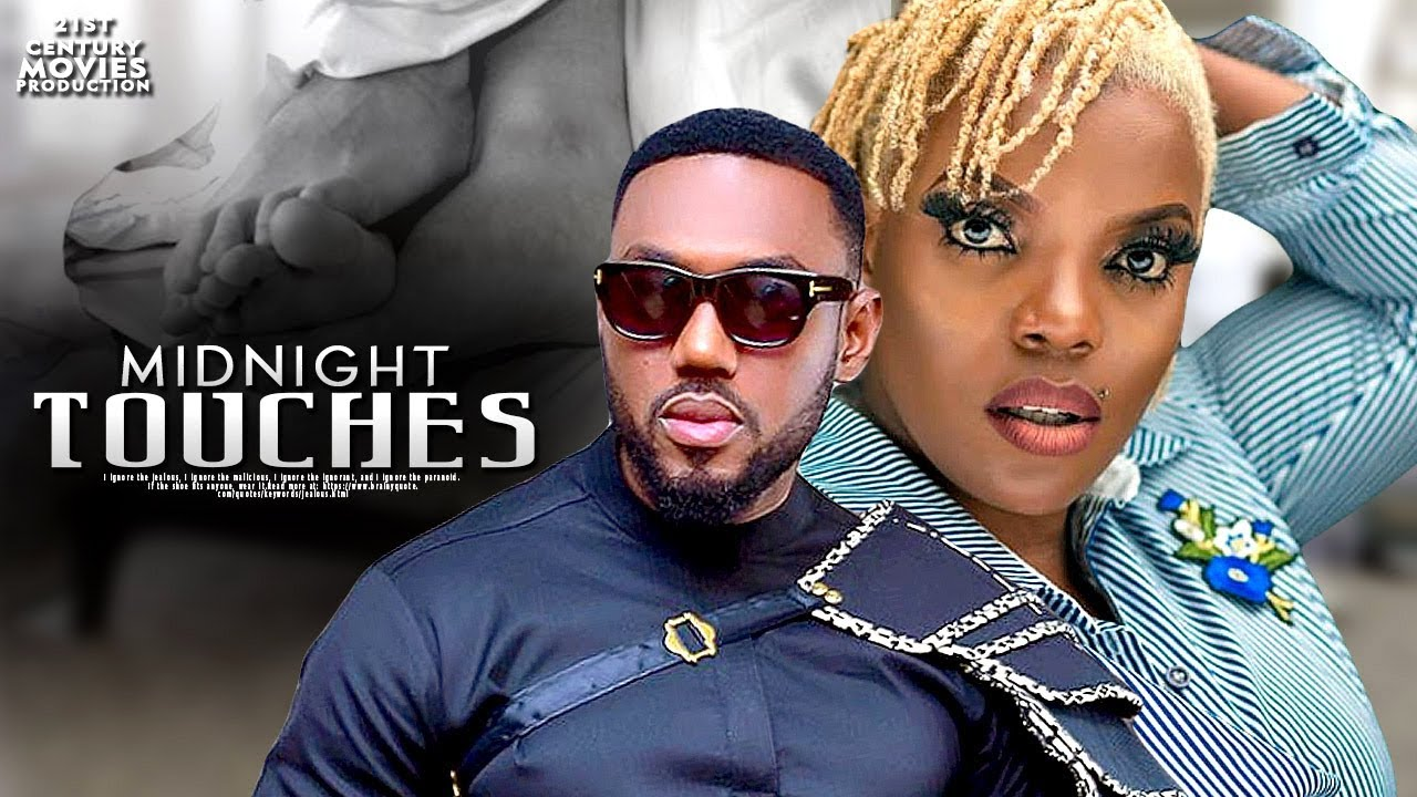 midnight touches nollywood movie 1