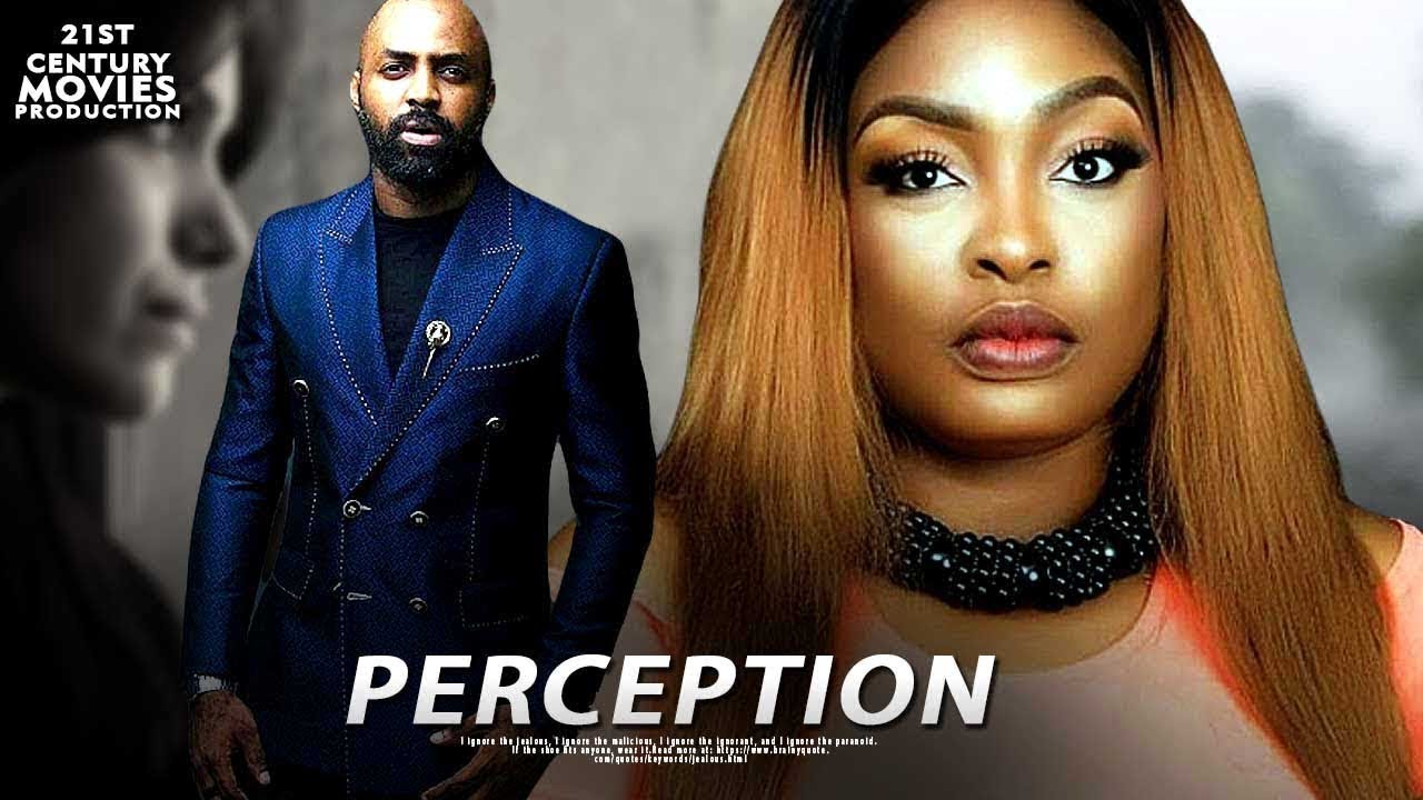 my perception nollywood movie 20