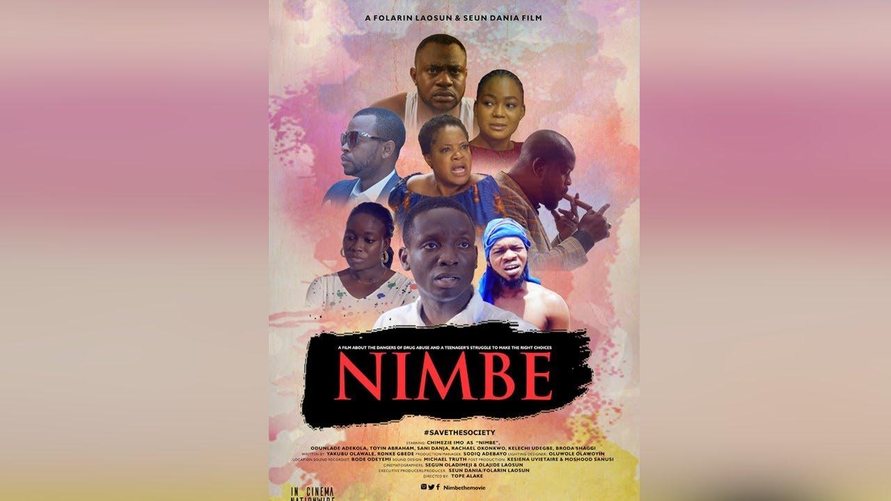 nimbe nollywood movie 2019 mp4 h