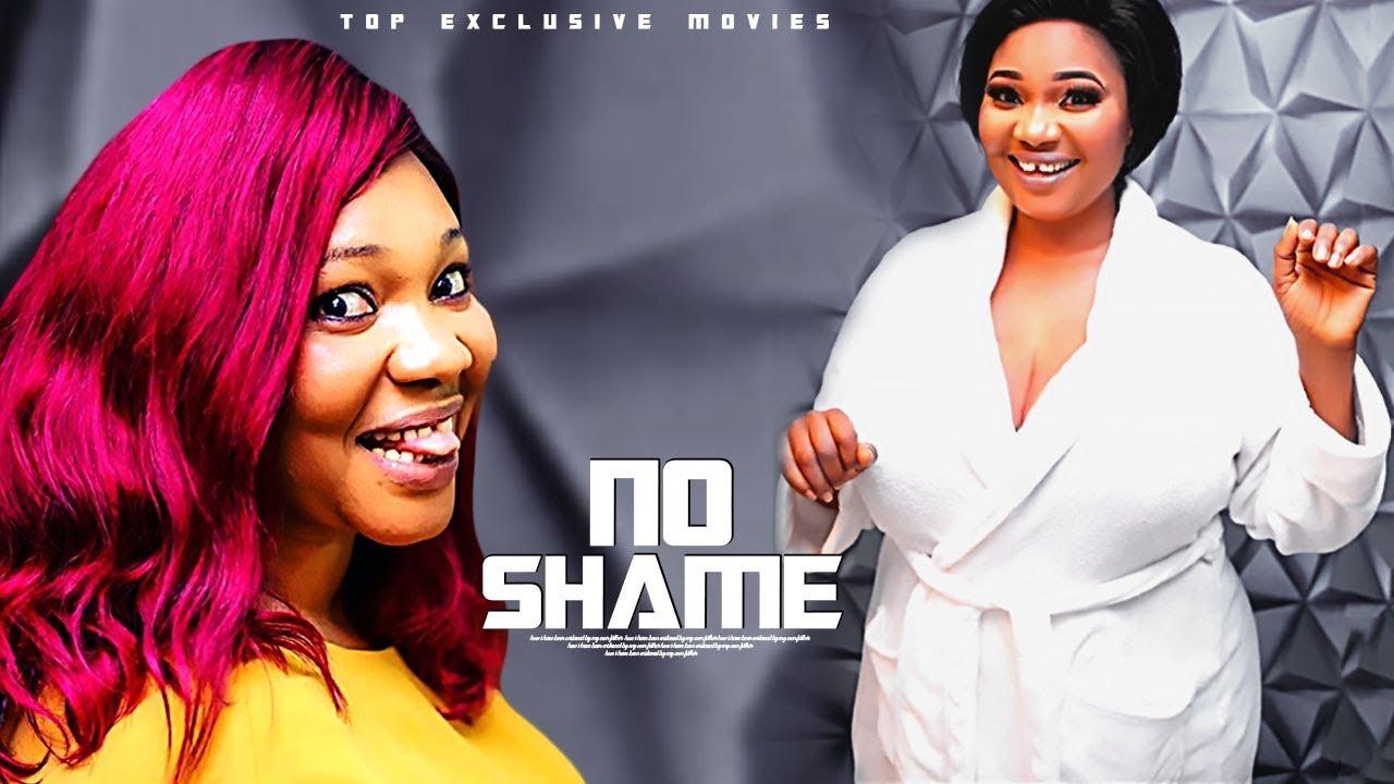 no shame yoruba movie 2019 mp4 h