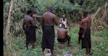obasa yoruba movie 2019 mp4 hd d