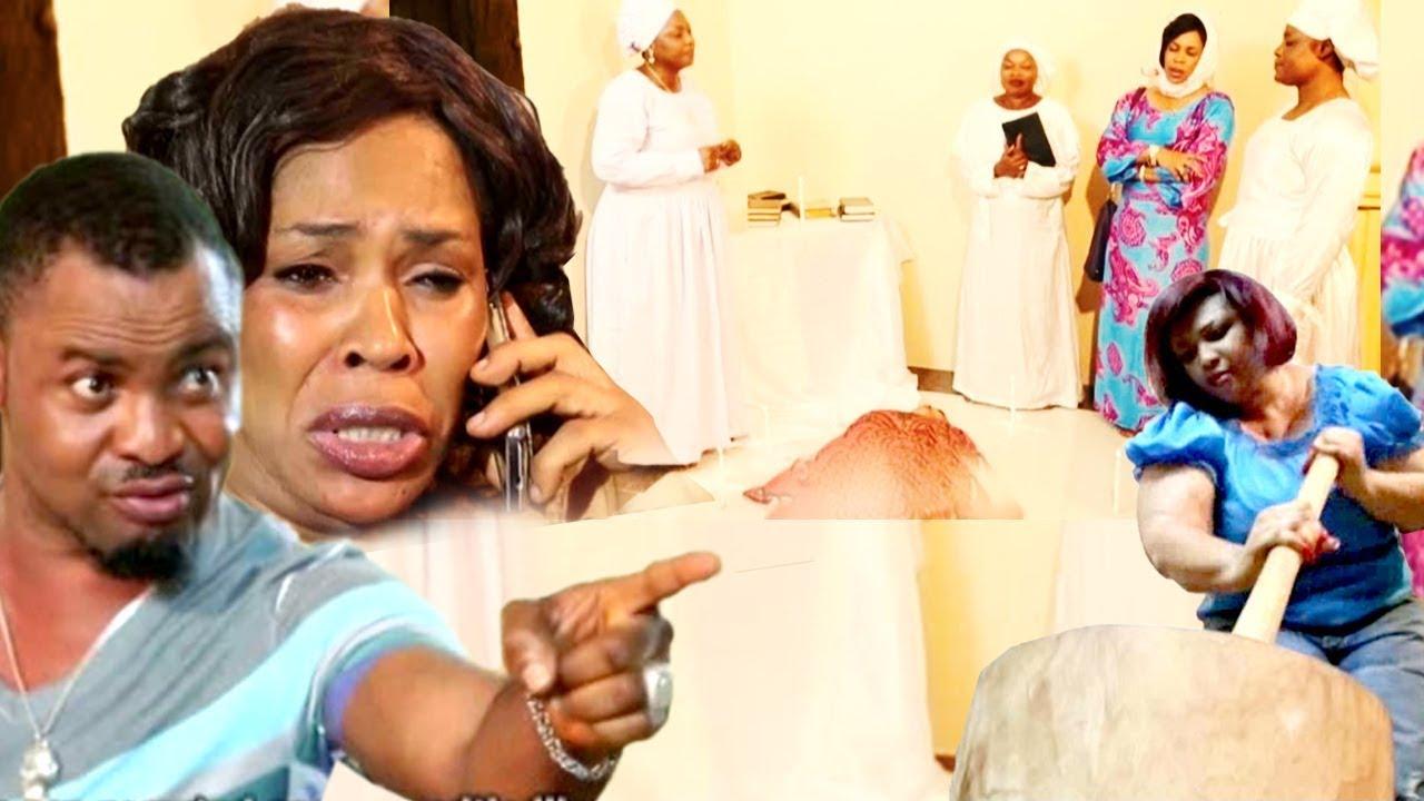 odo adura yoruba movie 2019 mp4