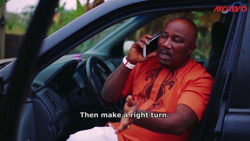oga driver yoruba movie 2019 mp4