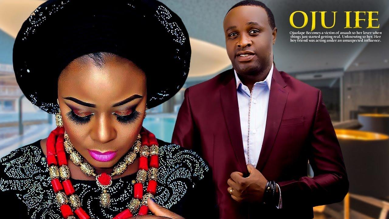 oju ife yoruba movie 2019 mp4 hd